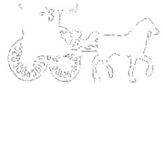 amish oak logo